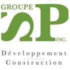 Groupe SP QC - Home Improvements & Renovations