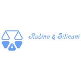 View Radino Et Silicani's Westmount profile