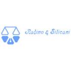 Radino Et Silicani - Logo