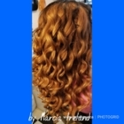 Marcia's Hair and Accessories - Black Hair Salons