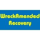 WreckAmended Recovery - Vehicle Towing - 705-933-8697