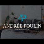 Andrée Poulin, Courtier Immobilier - Real Estate Agents & Brokers