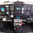 CPAQ.AERO - Aircraft & Flight Schools