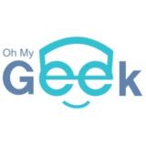 Voir le profil de Les Services Techniques Oh My Geek - Laval-des-Rapides