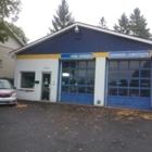 Garage Raynald Théberge - Garages de réparation d'auto - 450-656-4510