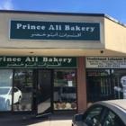 Prince Ali Bakery Ltd - Boulangeries - 613-521-9191