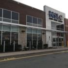 Nova Scotia Liquor Corporation - Spirit & Liquor Stores - 902-832-5550