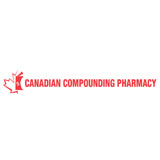 View Canadian Compounding Pharmacy's Toronto profile