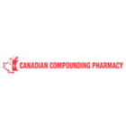 Canadian Compounding Pharmacy - Pharmacies