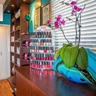 Kapila Salon & Dayspa - Beauty & Health Spas - 519-915-2045