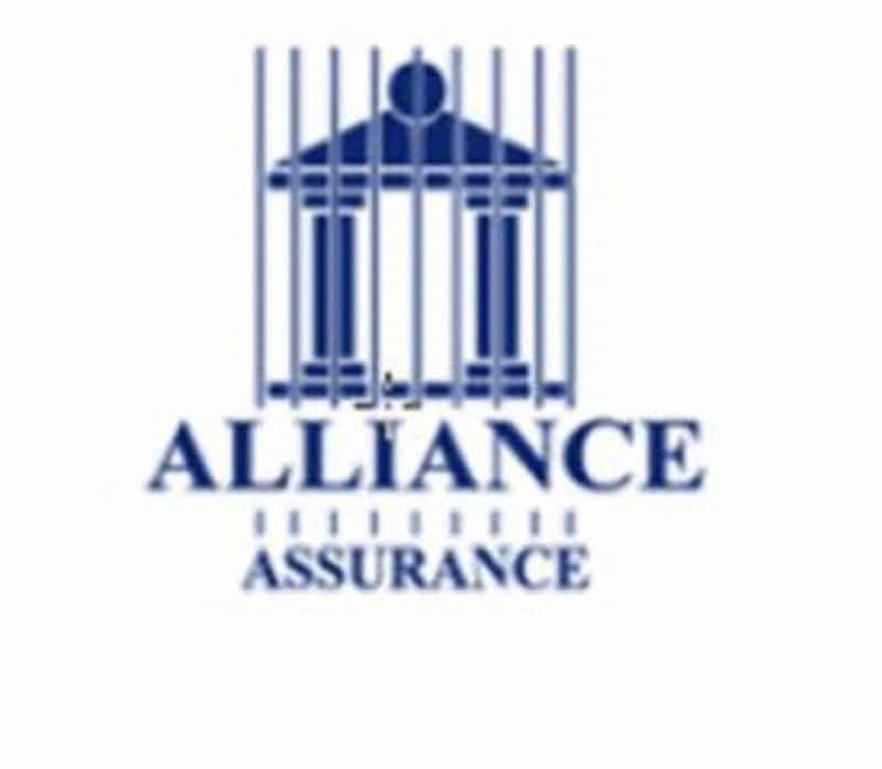 alliance assurance inc petit rocher nb 525 rue principale canpages. Black Bedroom Furniture Sets. Home Design Ideas