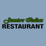 Junnio's Italian Restaurant - Breakfast Restaurants - 905-669-6089