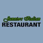 Junnio's Italian Restaurant - Pizza et pizzérias - 905-669-6089