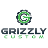 View Grizzly custom Metal Fabrication / Truck & heavy Equipment Repair's Waterdown profile