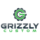 View Grizzly custom Metal Fabrication / Truck & heavy Equipment Repair's Dundas profile