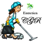 Entretien CGR - Commercial, Industrial & Residential Cleaning - 450-890-3324