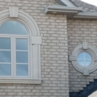 Clera Windows and Doors - Doors & Windows
