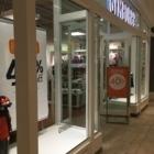 Gymboree - Children's Clothing Stores - 902-455-7985