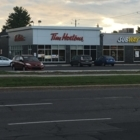 Tim Hortons - Coffee Stores - 450-656-1354