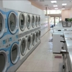 Laundromats Royal Plus - Laundries - 514-993-3933