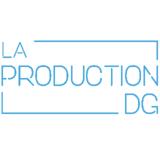 View La Production DG's Saint-Ambroise-de-Kildare profile