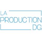 View La Production DG's L'Épiphanie profile