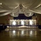Colombo Club - Auditoriums & Halls - 519-423-6532