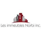 Les immeubles Norbi inc. - Real Estate Rental & Leasing - 819-333-6577