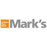Voir le profil de Mark's Work Wearhouse - Flamborough