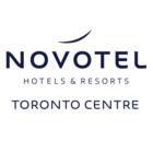 Hotel Novotel Toronto Centre - Hotels