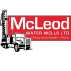 McLeod Water Wells Ltd - Water Well Drilling & Service