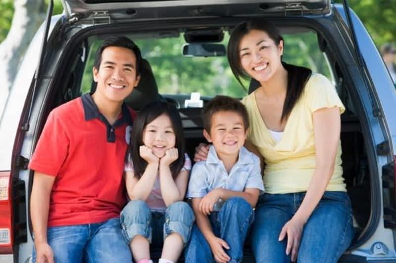 photo Ventures Car & Truck Rentals