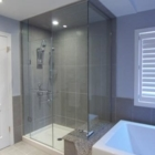 Vanity Mart Bath & Kitchen Design - Bathroom Renovations