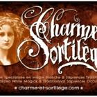 Charme Et Sortilège - Produits et services d'ésotérisme