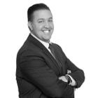 Tim Roscoe - TD Wealth Private Investment Advice - Investment Advisory Services - 905-704-1083