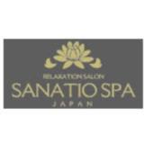 View Sanatio Spa's Vancouver profile