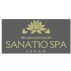 Sanatio Spa - Beauty & Health Spas - 604-620-0705