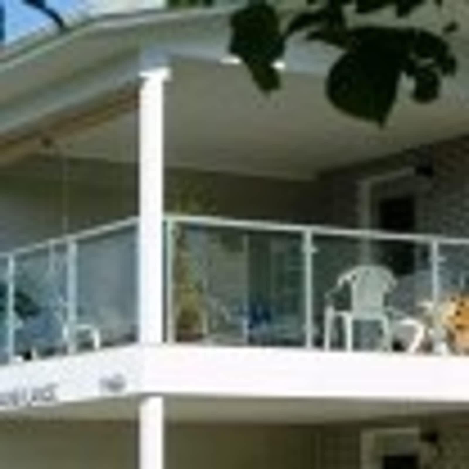 Maison elan maison de ville m saintes ch garage jardin for Jardin 54 rue de fecamp