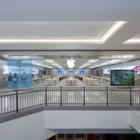 Apple Masonville - Electronics Stores - 519-963-4060