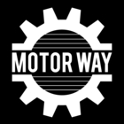 Motorway Truck & Trailer Repair Ltd - Bus, Coach & Minibus Repair & Service