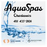 Voir le profil de AquaSpas Charlevoix - Saint-Urbain-de-Charlevoix