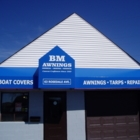 View B M Awnings's Grimsby profile