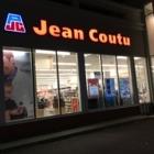 Jean Coutu Karim Chata et Marthe-Audrée Desriveaux (Pharmacie Affiliée) - Pharmaciens - 514-695-1545