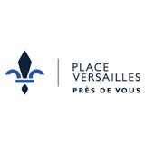 Voir le profil de Place Versailles - Anjou