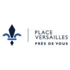 Place Versailles - Centres commerciaux