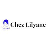 Chez Lilyane - Hair Extensions