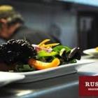 Comme Chez Soi - Steakhouses - 819-843-5308