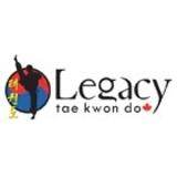 Legacy Tae Kwon Do Ltd - Programmes de conditionnement physique et d'entrainement