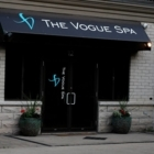 The Vogue Spa - Eyebrow Threading - 905-634-1000