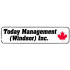 Today Management (Windsor) Inc - Logo
